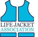 LifeJacketLogoFinal-1